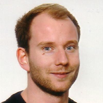 Tutoriage Profile Image