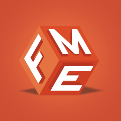 FmeExtensions - Web Design Dubai Company Profile Image