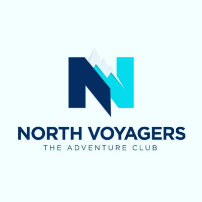North Voyagers Profile Image