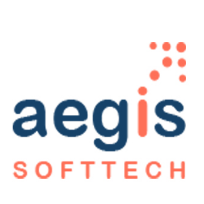 Aegis SoftTech Profile Image