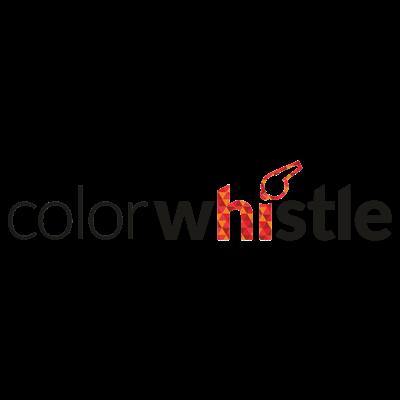 ColorWhistle - Web Design Company Profile Image