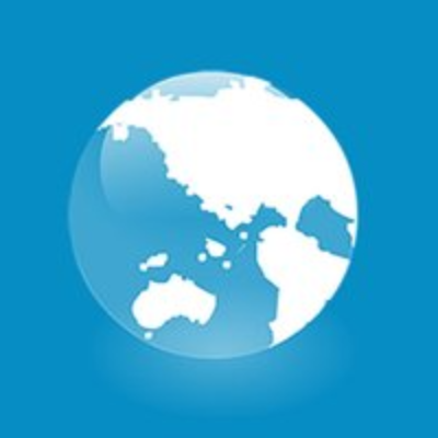 Virtual Employee Pvt. Ltd. Profile Image