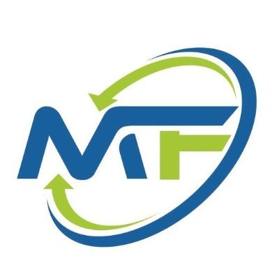Metal Force Recycling Profile Image