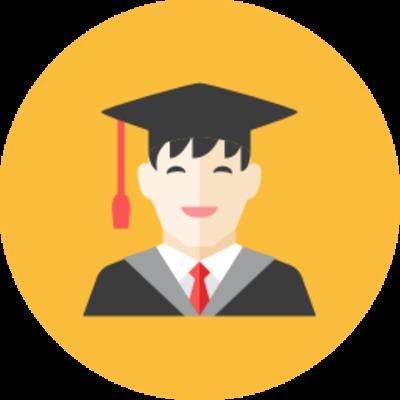 upnhmresult Profile Image