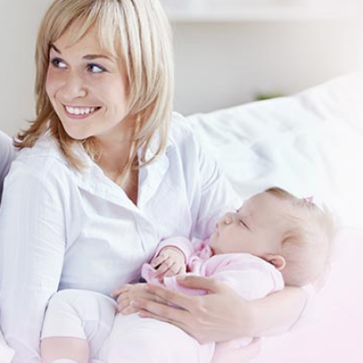 corionfertilityclinic Profile Image