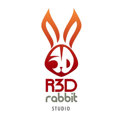 THE R3D RABBIT Profile Image