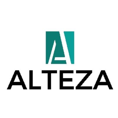 Alteza Tele Services Profile Image
