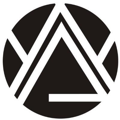 אמיר מרום - יעוץ כלכלי ופיתוח עסקי Profile Image