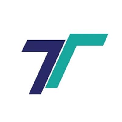 Talentelgia Profile Image