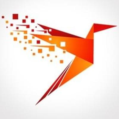 pixtualgraphics Profile Image
