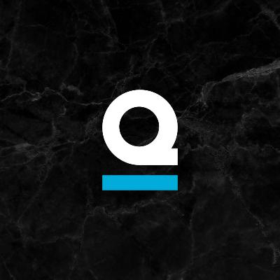 Quick פרסום Profile Image