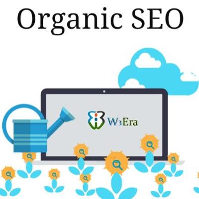 W3era Technologies Profile Image