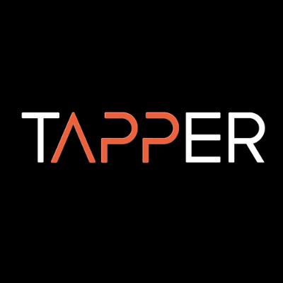 Tapper Profile Image