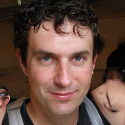 Freelance Profile Image