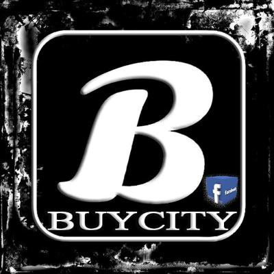 buycity - באי סיטי Profile Image