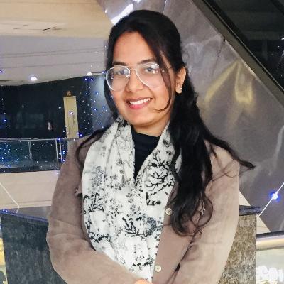 sakshidhingra Profile Image