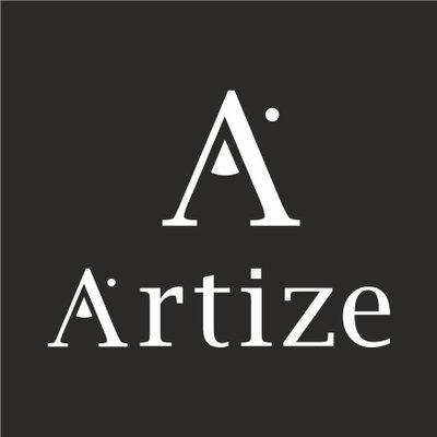 Artize India Profile Image