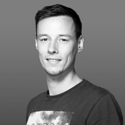 מרטיאנוב PPC Profile Image