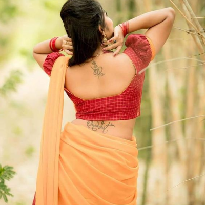 ankitasharma.in Profile Image