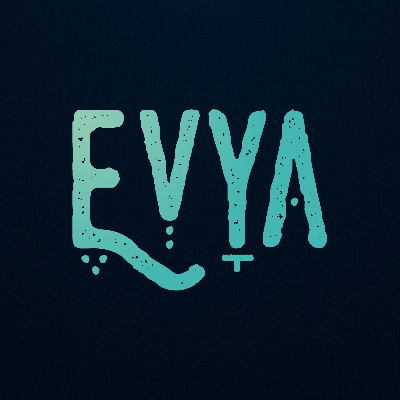 Evya Profile Image