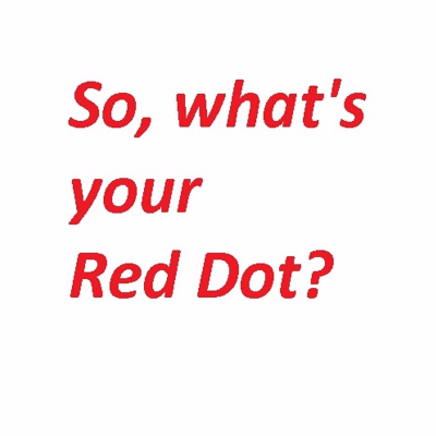 Red Dot Marketing Profile Image