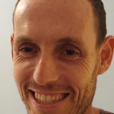 ירדן דר Profile Image