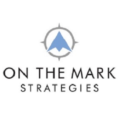 On the Mark Strategies Profile Image