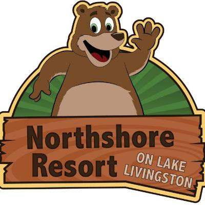northshorerv Profile Image