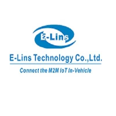 E-Lins Technology - 4G Router Manufacturer Profile Image