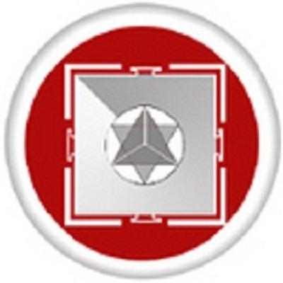 Brainpulse Technologies Pvt Ltd Profile Image