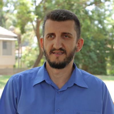 ייעוץ לכלכלת משפחה- קובי אליאב Profile Image