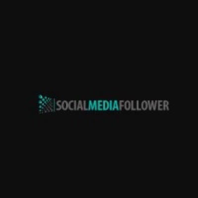 Social Media Follower Profile Image