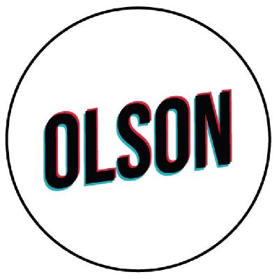 OLSON Profile Image