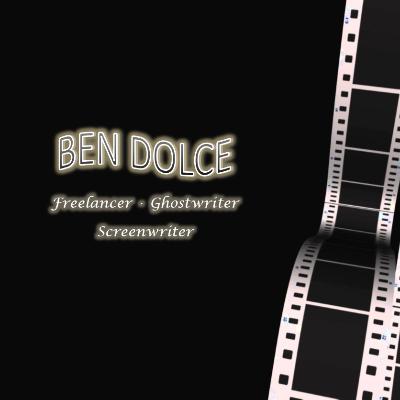 Ben Dolce Profile Image