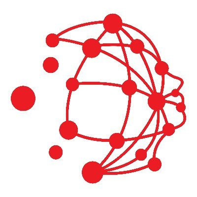 TechnBrains Profile Image