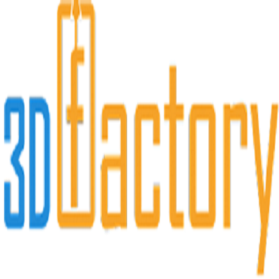 3dfactory Profile Image