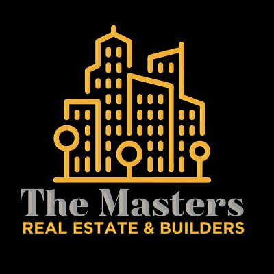 The Masters Real Estate Profile Image