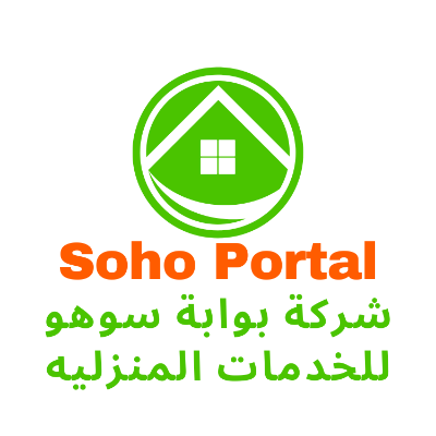 Soho Portal Profile Image