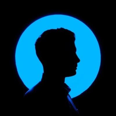 CronJ Profile Image