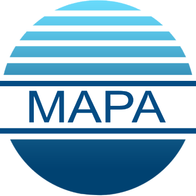 MAPA Engineering Company Profile Image