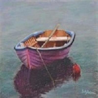 Pastel Art Prints Profile Image