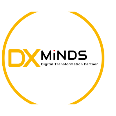 DxMinds Innovation Labs Profile Image