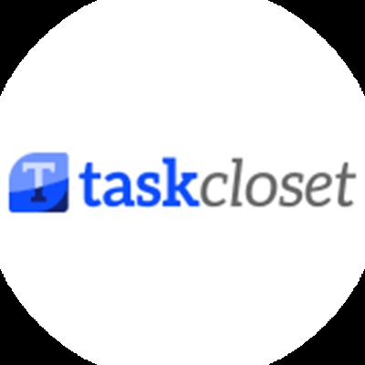 Taskcloset Profile Image