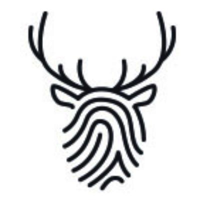 איל פנחסי זהות מותגים ואריזה Profile Image