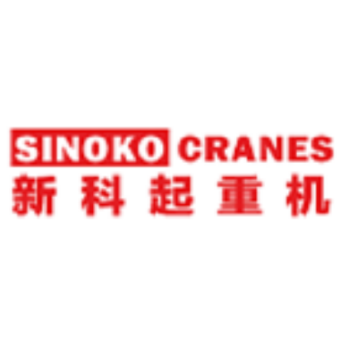 Henan Sinoko Cranes Co. Ltd Profile Image