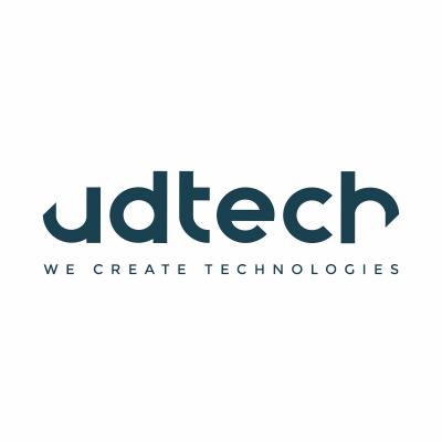UDTech Profile Image