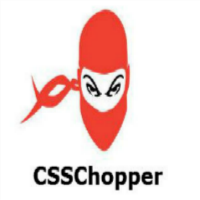 CSSChopper Profile Image