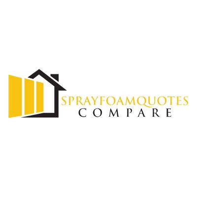 Spray Foam Insulation Profile Image