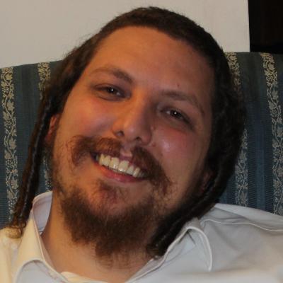 Bresleveloper Profile Image