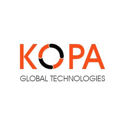 Kopa Global Technologies Profile Image